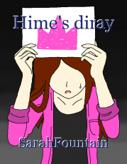Hime's diray