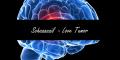 Love Tumor