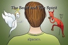 The Beast and The Spirit