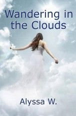 Wandering in the Clouds