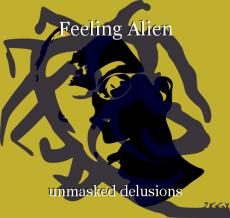 Feeling Alien