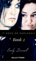 It Goes On Endlessly: Book 2