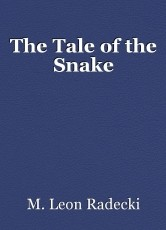 The Tale of the Snake