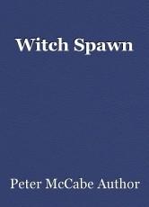 Witch Spawn