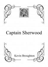 Captain Sherwood