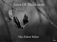 Jaws Of Bleakness