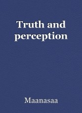 Truth and perception