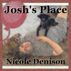 Josh's Place