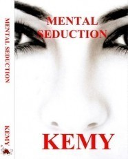 Mental Seduction