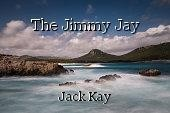 The Jimmy Jay