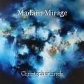 Madam Mirage