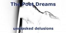 The Poet Dreams