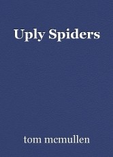 Uply Spiders