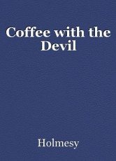 Coffee with the Devil