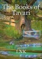 The Books of Tavari