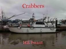 Crabbers
