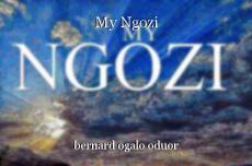 My Ngozi
