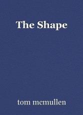 The Shape