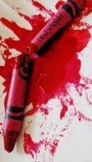 Red Violent