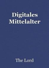Digitales Mittelalter