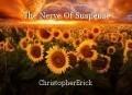 The Nerve Of Suspense