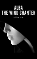 Alba the Wind Chanter