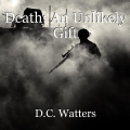 Death: An Unlikely Gift