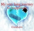My very long journey to happiness