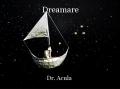 Dreamare