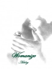 Womanize