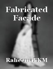 Fabricated Facade