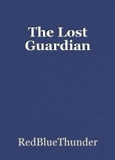 The Lost Guardian