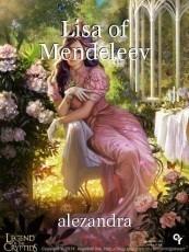 Lisa of Mendeleev