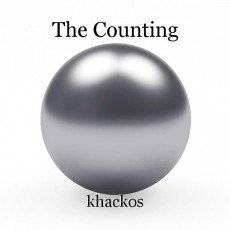 The Counting