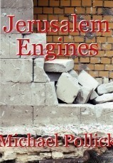 Jerusalem Engines