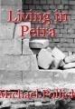 Living in Petra