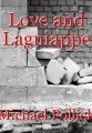 Love and Lagniappe