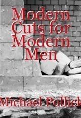 Modern Cuts for Modern Men