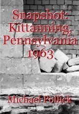 Snapshot: Kittanning, Pennsylvania 1963