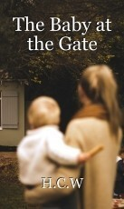The Baby at the Gate