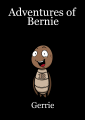 Adventures of Bernie