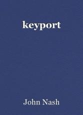 keyport
