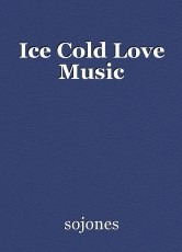 Ice Cold Love Music