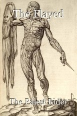 The Flayed