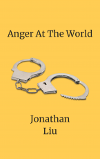 Anger At The World