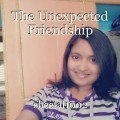 The Unexpected Friendship