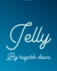 Jelly(Hindi)