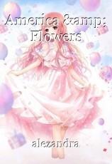 America & Flowers