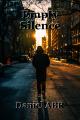 Empty Silence