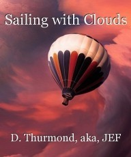 Sailing with Clouds
